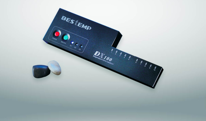BESTEMP DX100